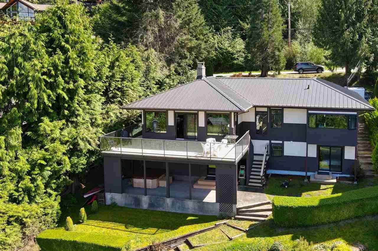 5932-sandyhook-road-sechelt-district-sunshine-coast-32 at 5932 Sandy Hook Road, Sechelt District, Sunshine Coast