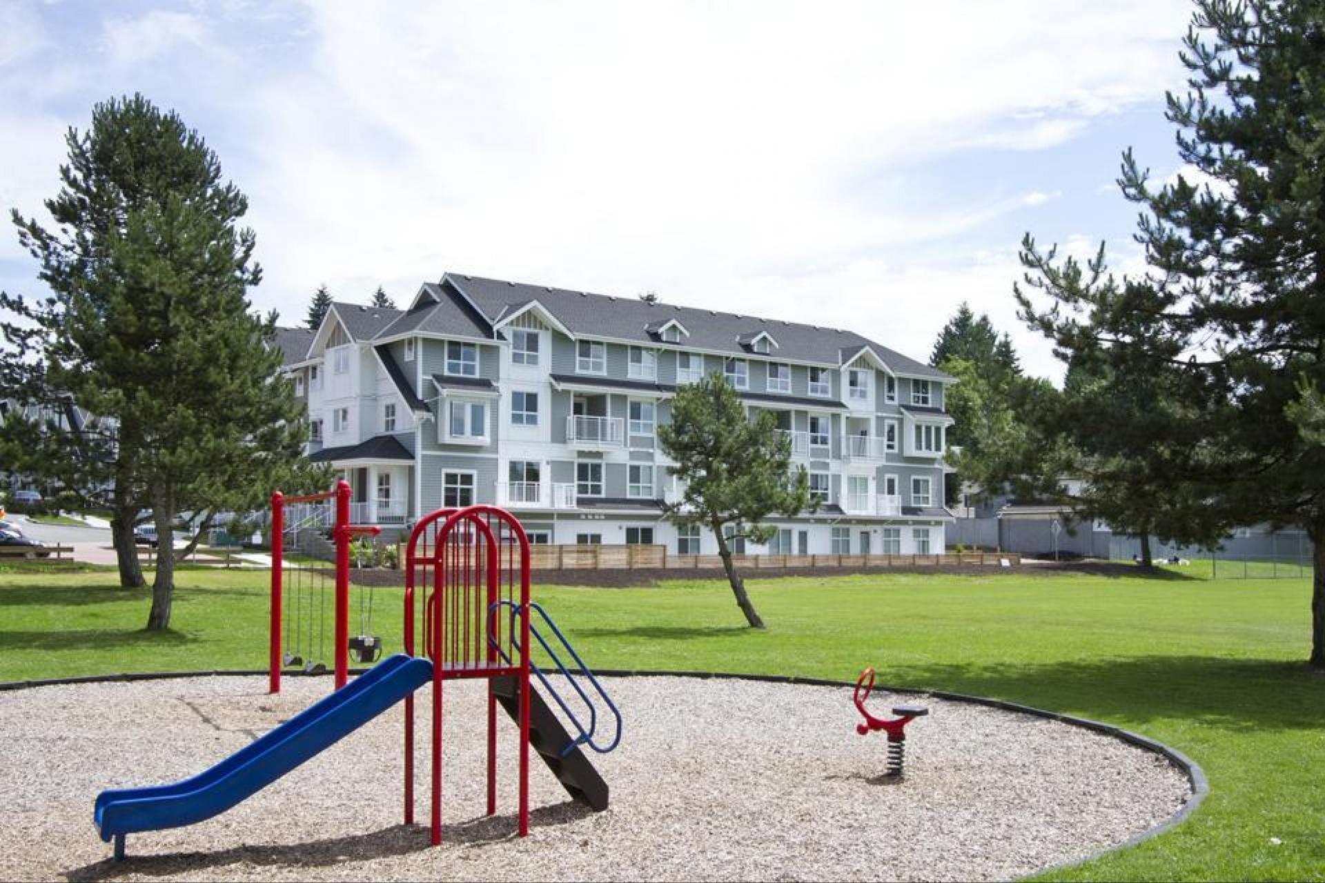 618 Langside Avenue, Coquitlam West, Coquitlam