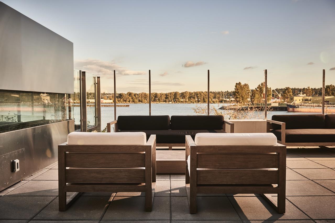 20171013_peninsula-amenities66571 at 210 Salter Street, Queensborough, New Westminster
