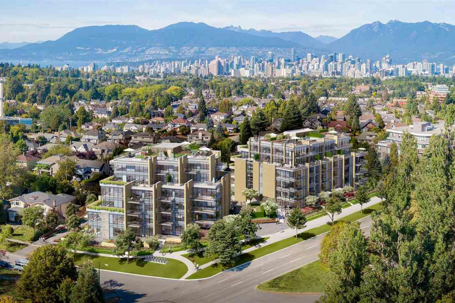 4621 Cambie Street, Shaughnessy, Vancouver West 2