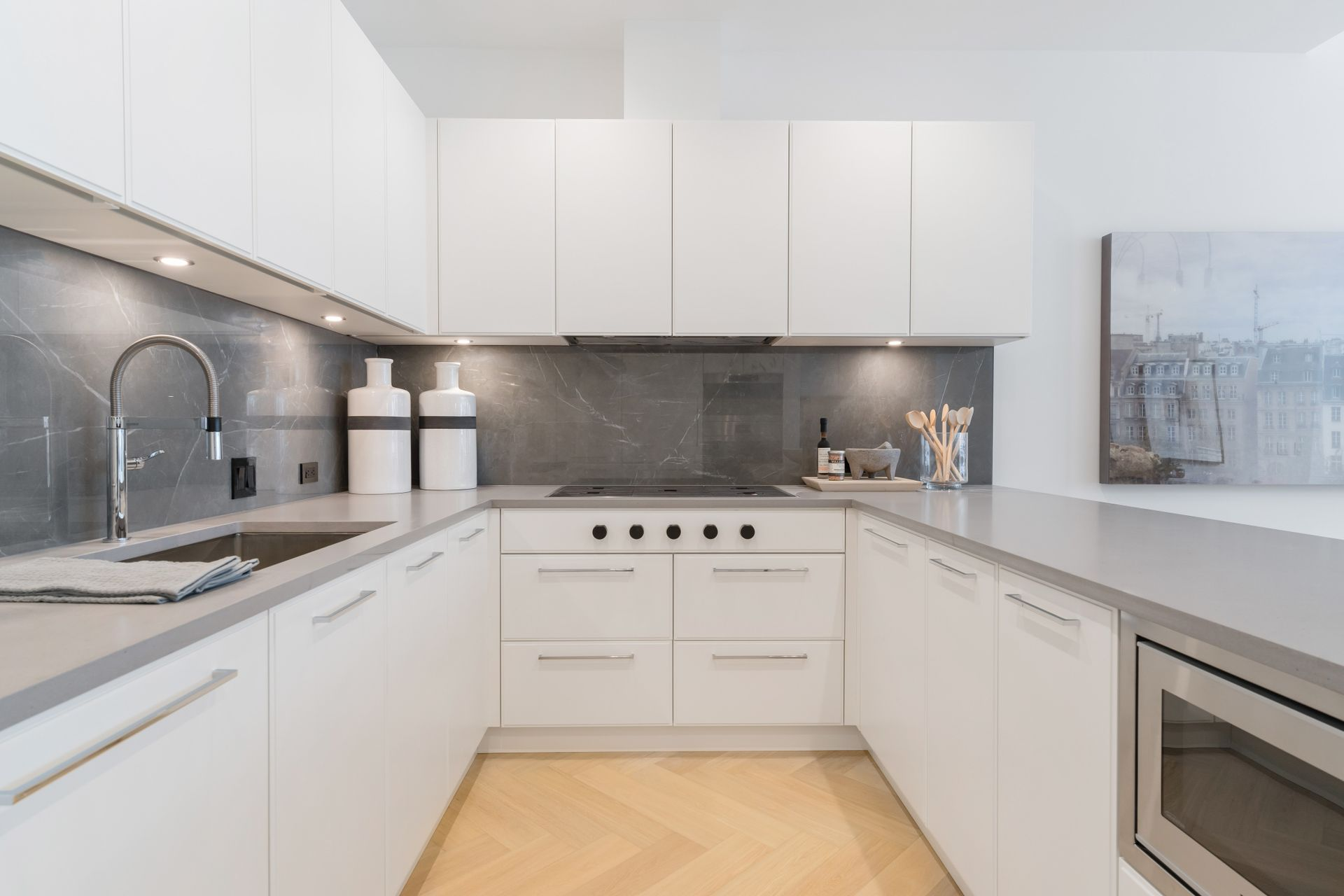 18 at 4621 Cambie Street, Cambie, Vancouver West