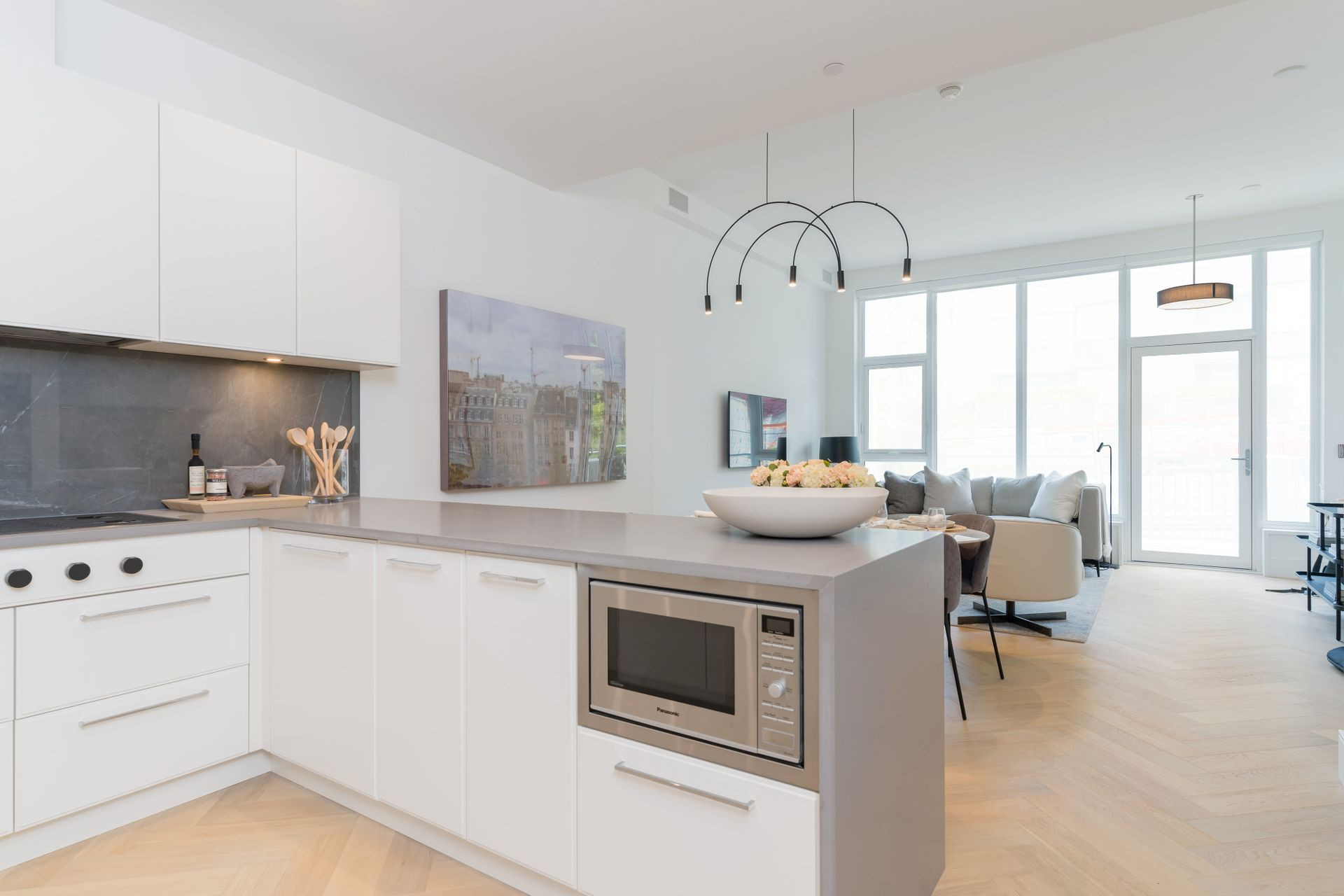 20 at 4621 Cambie Street, Cambie, Vancouver West