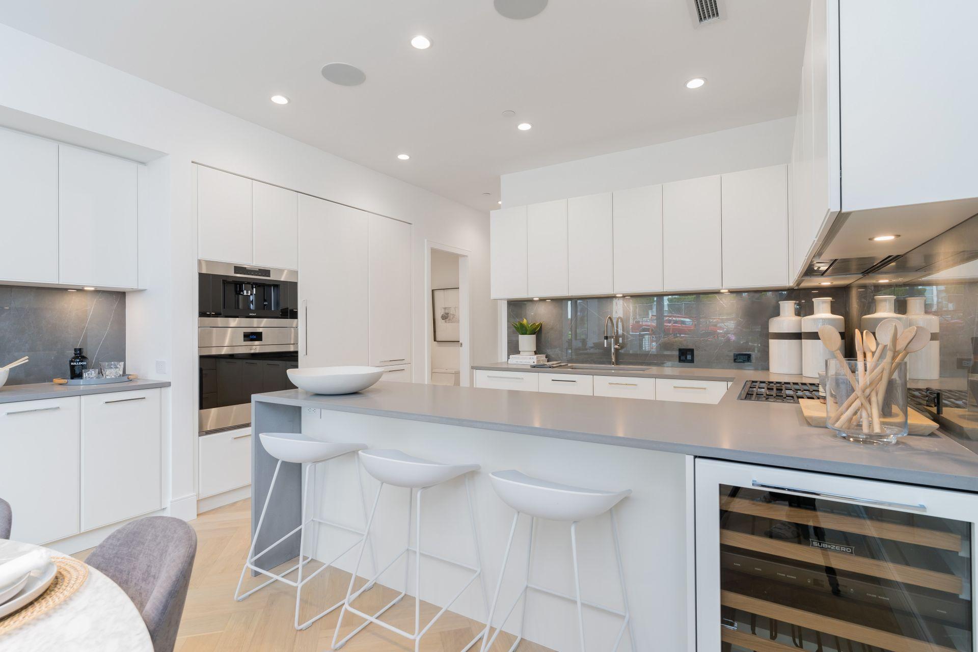 22 at 4621 Cambie Street, Cambie, Vancouver West