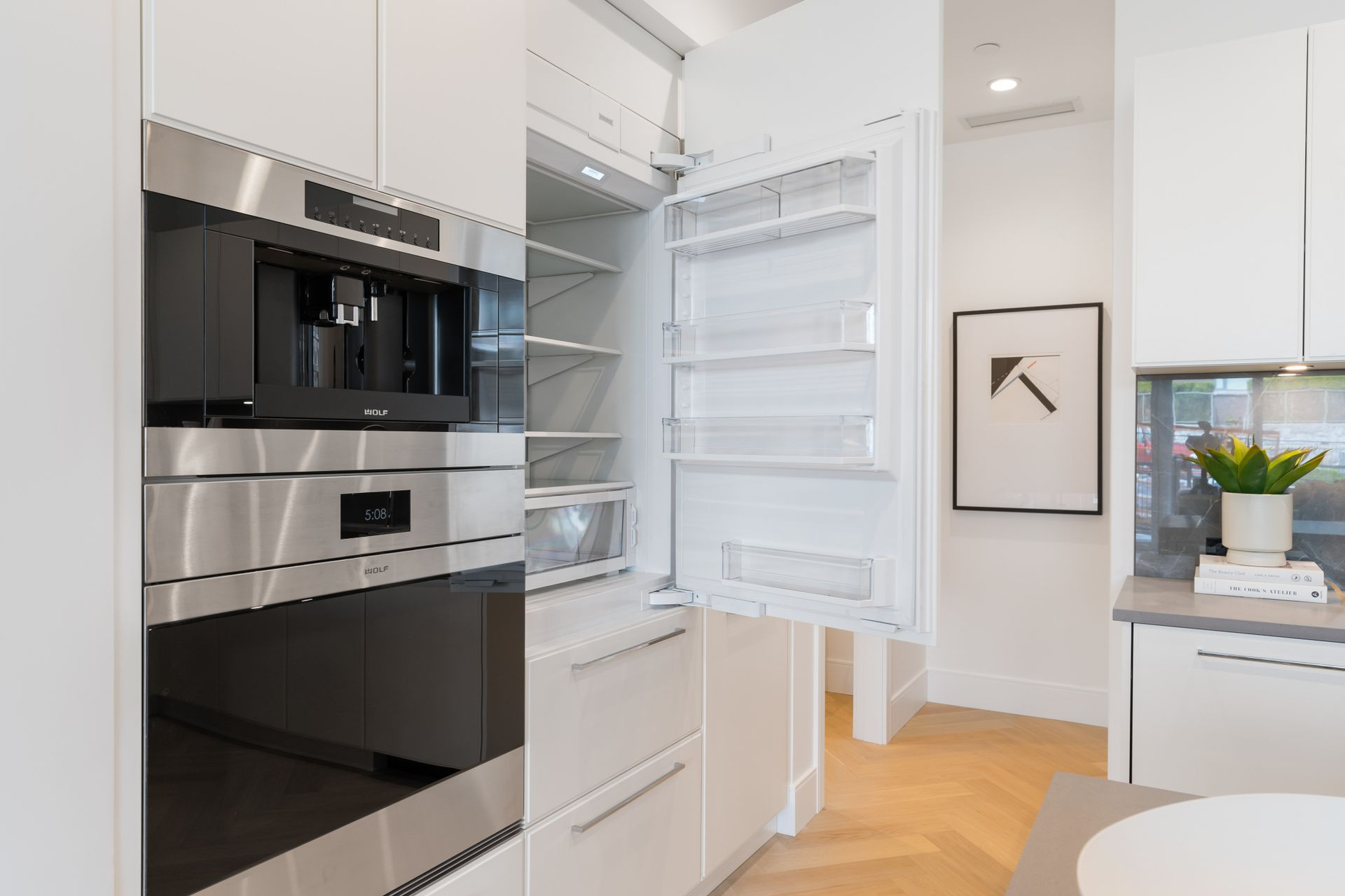 25 at 4621 Cambie Street, Cambie, Vancouver West