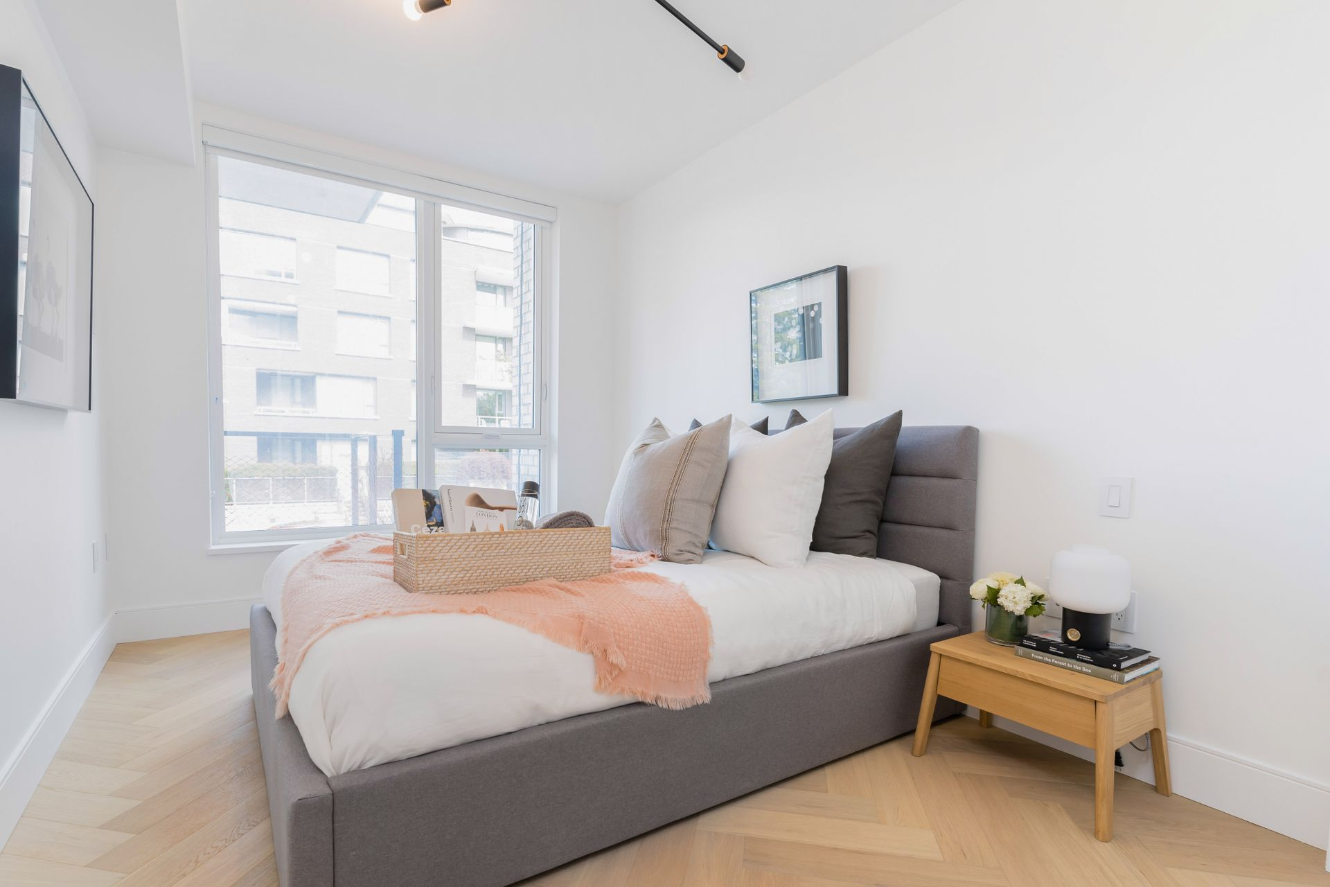 36 at 4621 Cambie Street, Cambie, Vancouver West