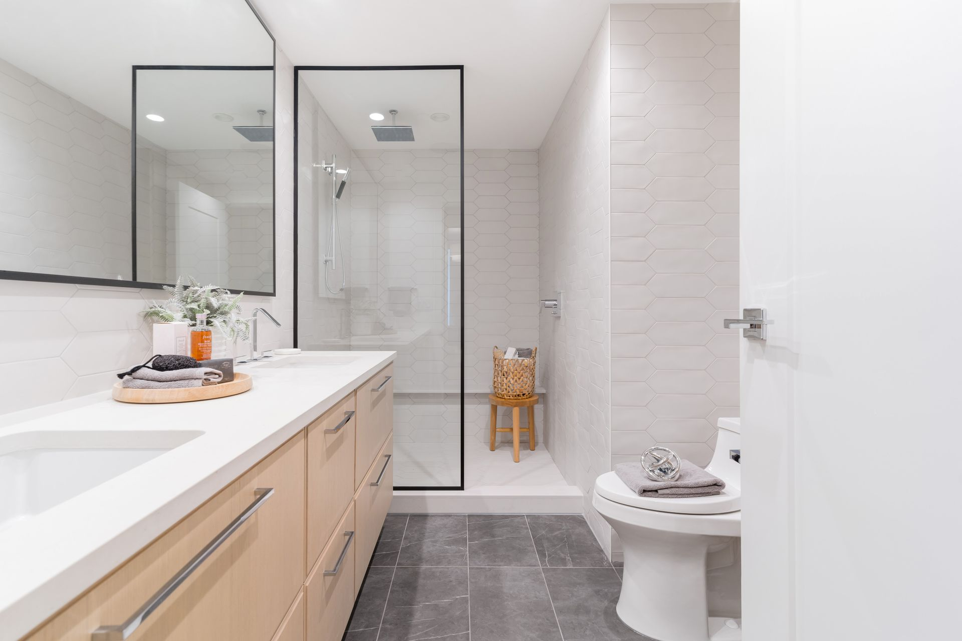 46 at 4621 Cambie Street, Cambie, Vancouver West