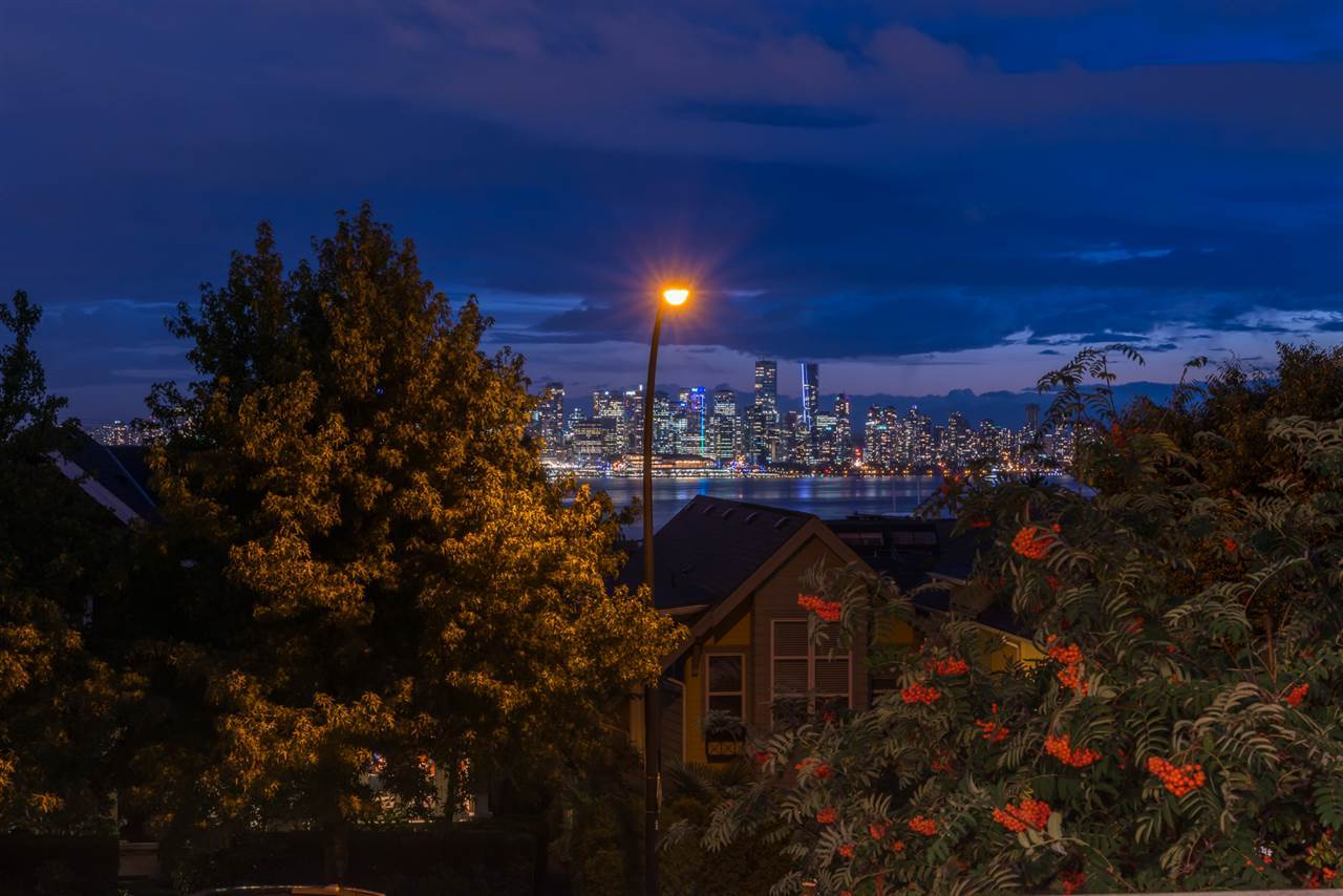 view at 238 W 5th Street, Lower Lonsdale, North Vancouver