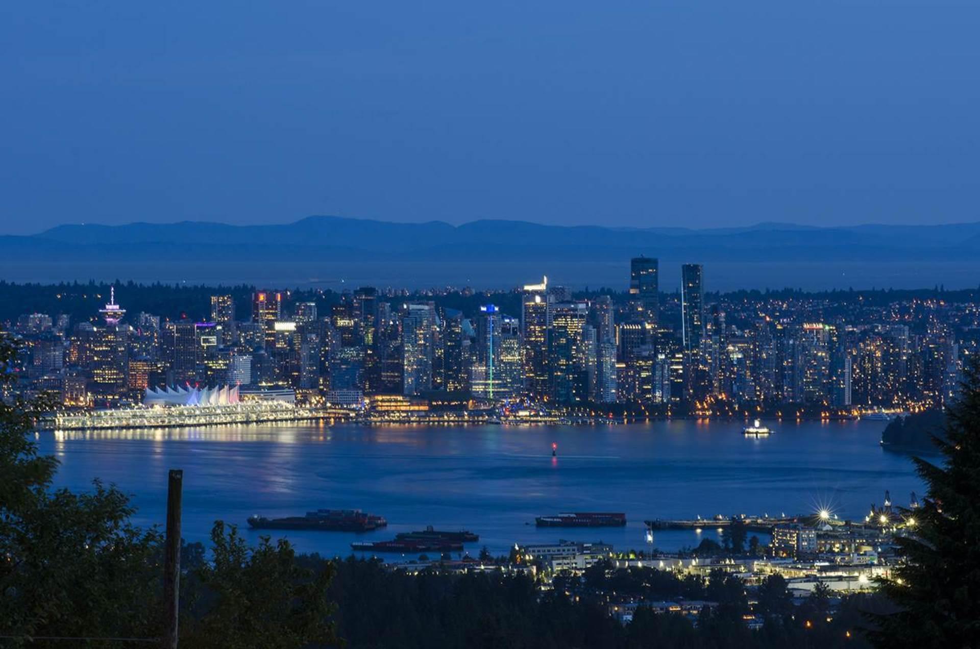 3961 St. Pauls Avenue, Upper Lonsdale, North Vancouver