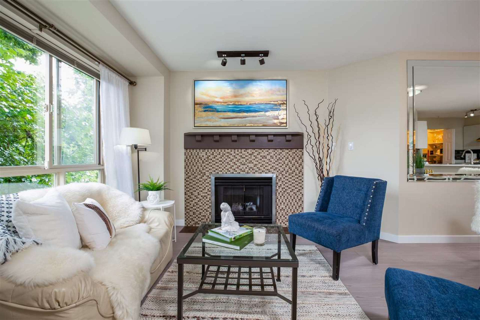 411 - 150 W 22nd Street, Central Lonsdale, North Vancouver