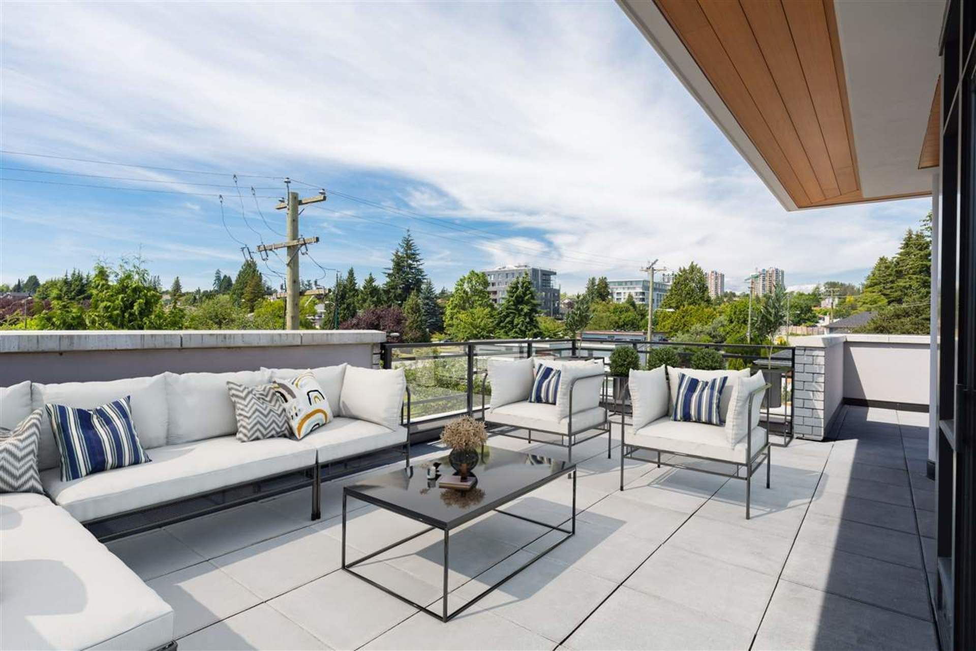 458-w-63rd-avenue-marpole-vancouver-west-11-1 at 404 - 458 W 63rd Avenue, Marpole, Vancouver West