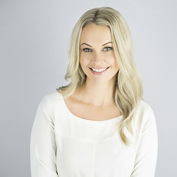 Contact Vanessa Miller