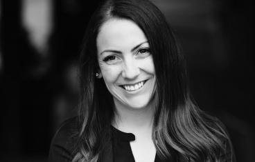 Megan Gambicourt