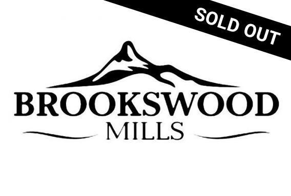 2865 204 Street, Brookswood Langley, Langley