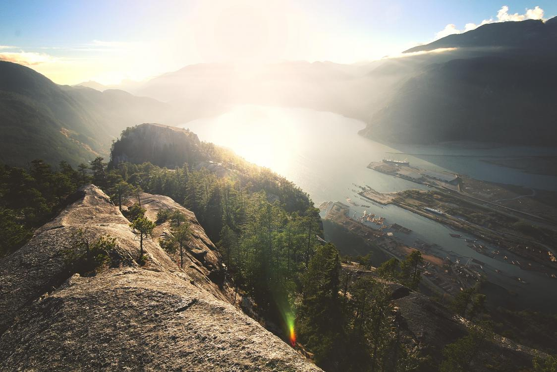 , Squamish Feature Photo 4
