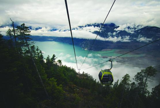 , Squamish Feature Photo 5