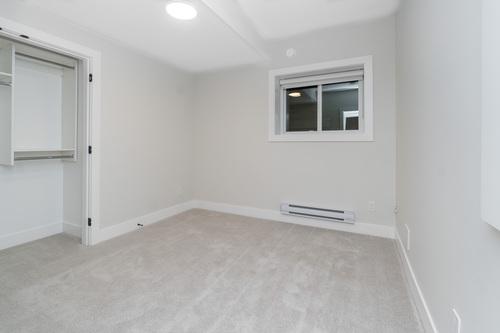 Eterno-South-Surrey-Legal-Suite at 16665 19 Avenue, Grandview Surrey, South Surrey White Rock