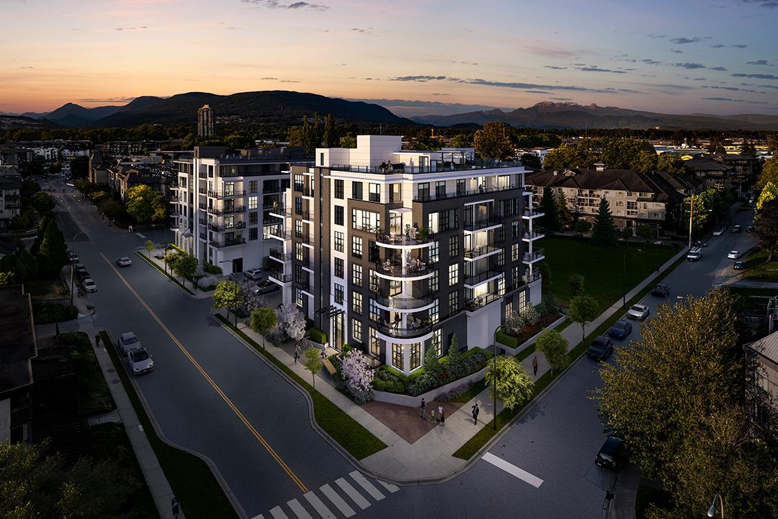, Central Pt Coquitlam, Port Coquitlam Feature Photo 4