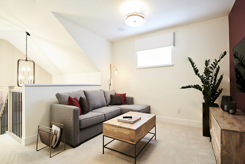 the-links-residences-loft at 7979 152 Street, East Newton, Surrey