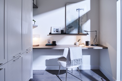 the-links-residences-den at 7979 152 Street, East Newton, Surrey