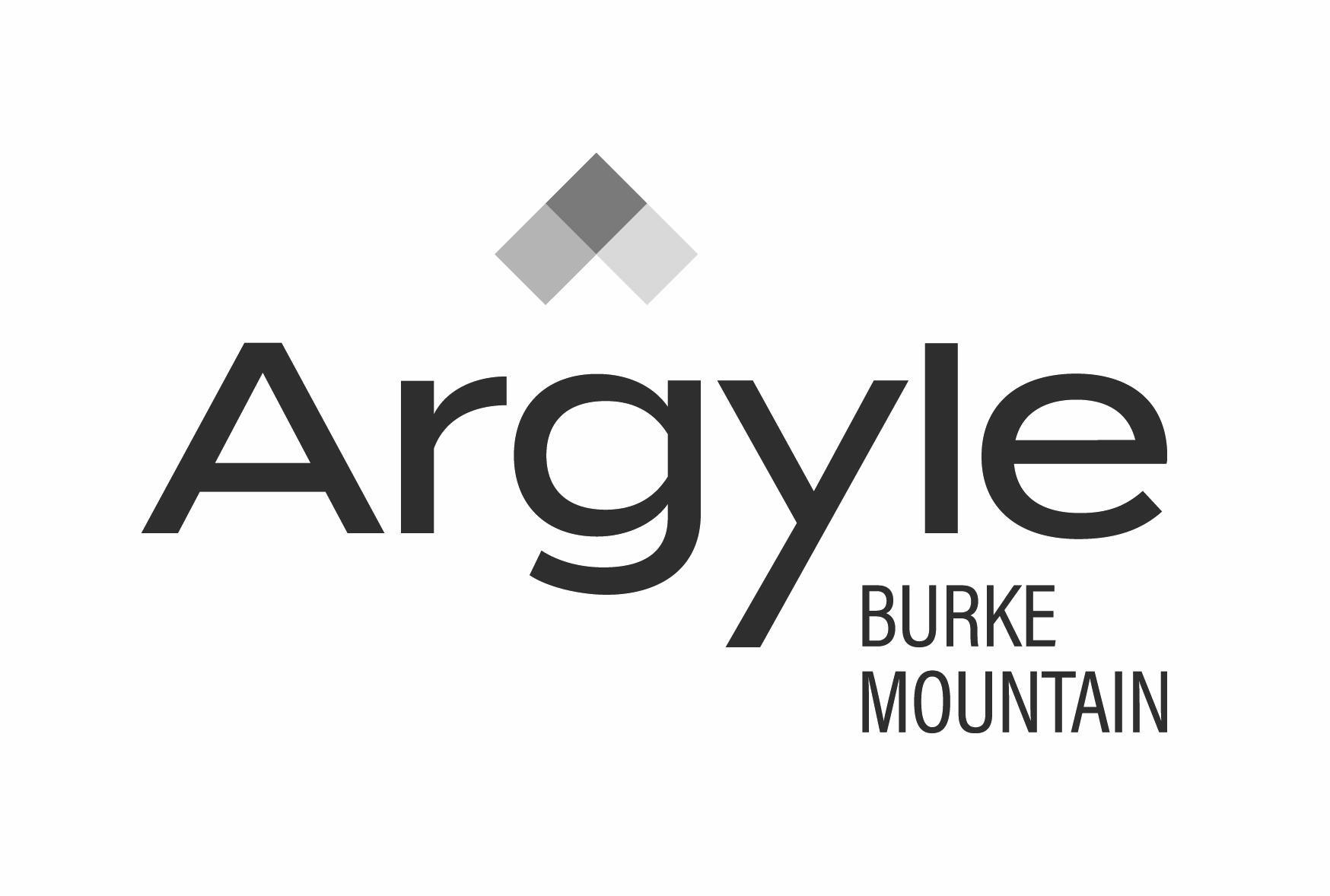 1441 Argyle Street, Burke Mountain, Coquitlam