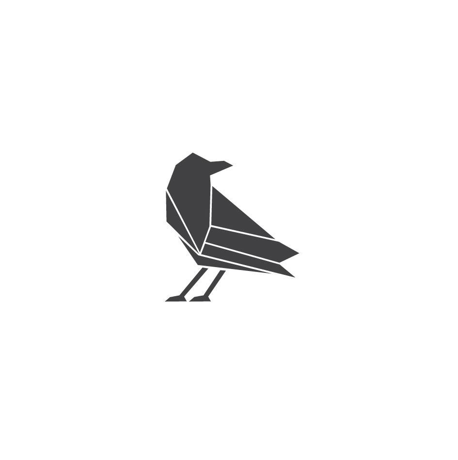39289 Falcon Crescent, Squamish