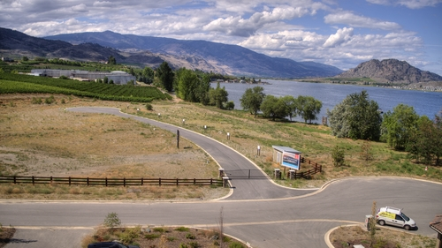 reflection-point-osoyoos-lakefront-for-sale at 8507 Main Street, Osoyoos