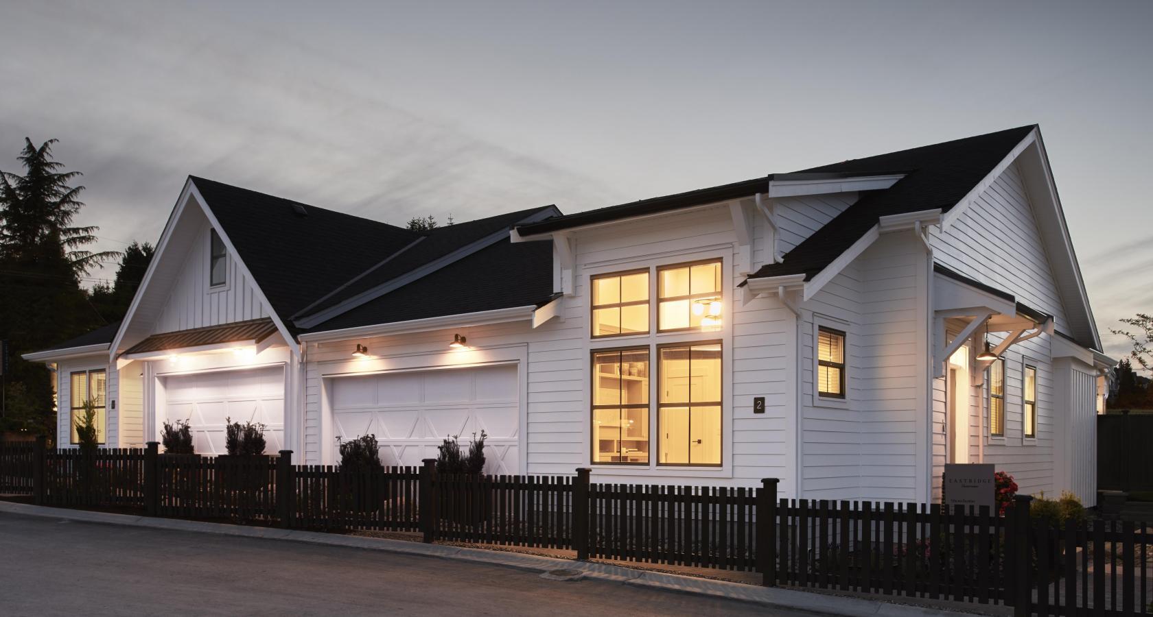 5528 148 Street, Panorama Ridge, Surrey 0