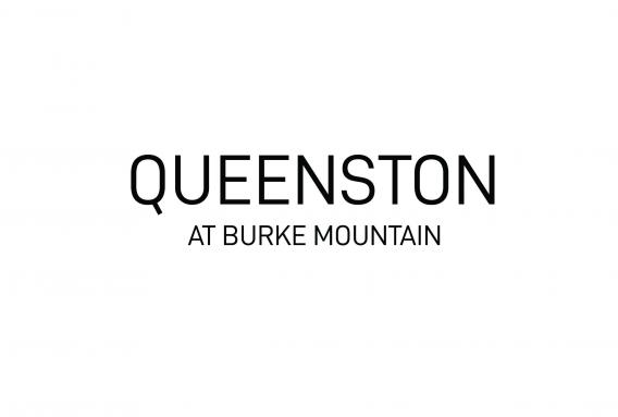 3421 Queenston Avenue, Burke Mountain, Coquitlam