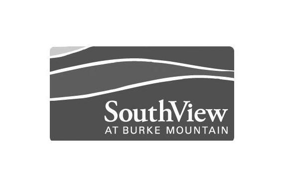 , Burke Mountain, Coquitlam