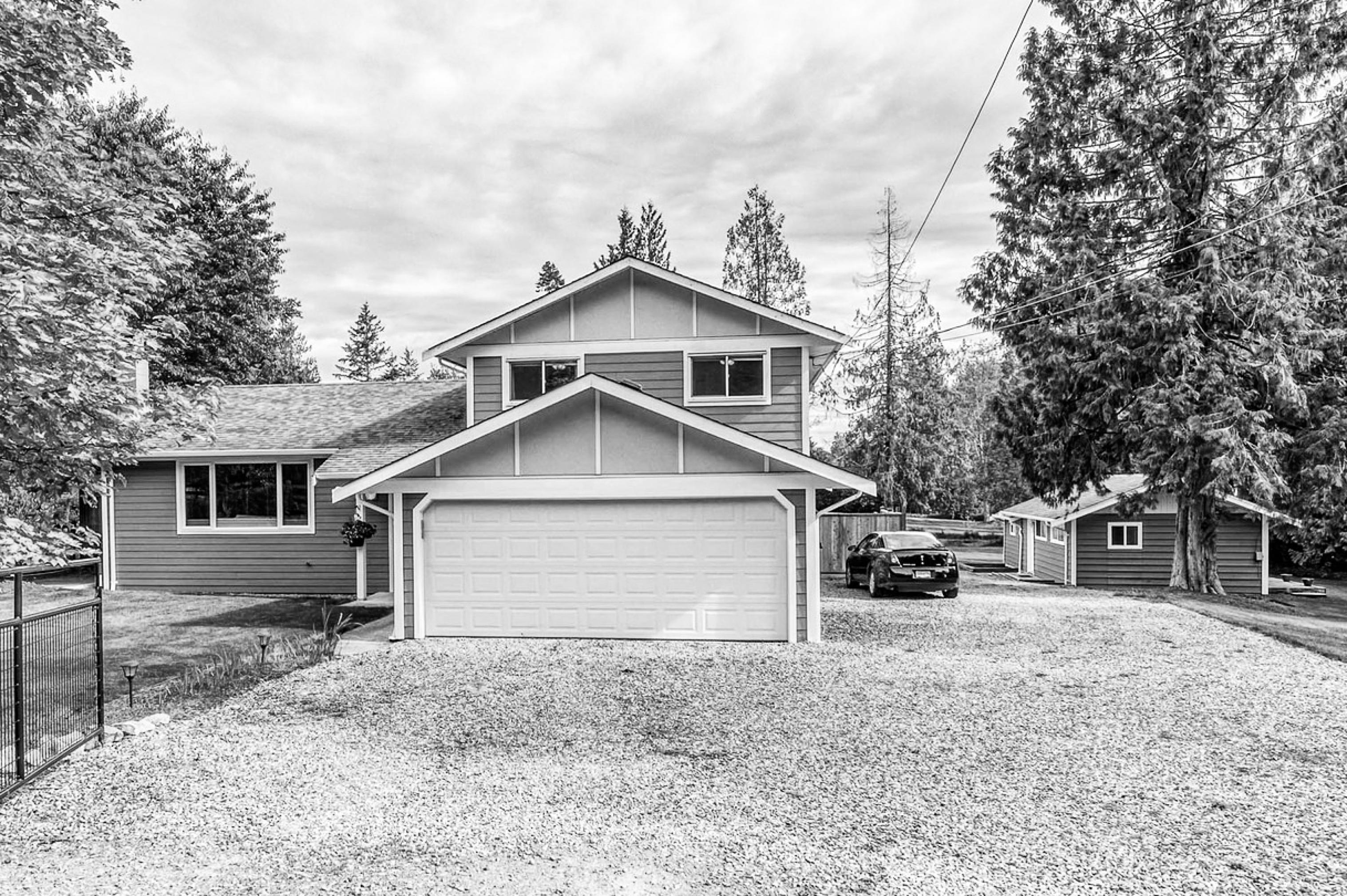 24133 61 Avenue, Salmon River, Langley 2