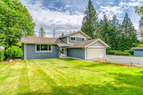 24133 61 Avenue, Salmon River-2 at 24133 61 Avenue, Salmon River, Langley