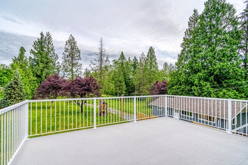 24133 61 Avenue, Salmon River- 20 at 24133 61 Avenue, Salmon River, Langley