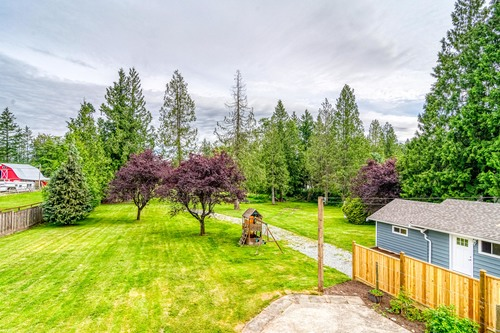 24133 61 Avenue, Salmon River_21 at 24133 61 Avenue, Salmon River, Langley
