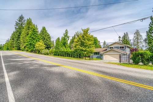 24133 61 Avenue, Salmon River-3 at 24133 61 Avenue, Salmon River, Langley