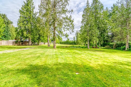 24133 61 Avenue, Salmon River_37 at 24133 61 Avenue, Salmon River, Langley