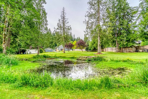 24133 61 Avenue, Salmon River_39 at 24133 61 Avenue, Salmon River, Langley