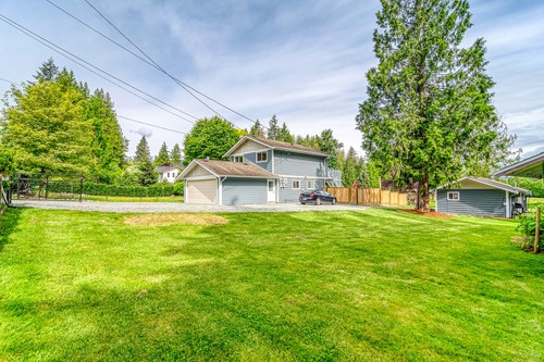 24133 61 Avenue, Salmon River-4 at 24133 61 Avenue, Salmon River, Langley