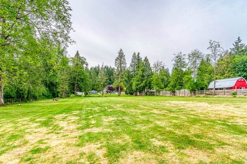 24133 61 Avenue, Salmon River_42 at 24133 61 Avenue, Salmon River, Langley