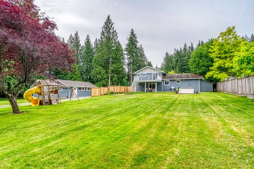 24133 61 Avenue, Salmon River_43 at 24133 61 Avenue, Salmon River, Langley