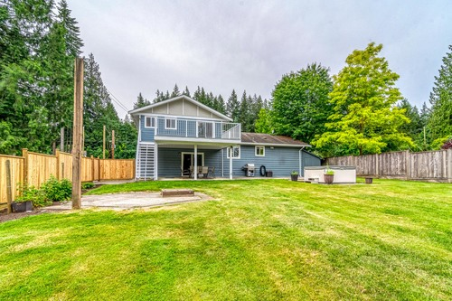 24133 61 Avenue, Salmon River_44 at 24133 61 Avenue, Salmon River, Langley