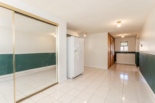 14083 71 Avenue, East Newton, Surrey_12 at 14083 71 Avenue, East Newton, Surrey