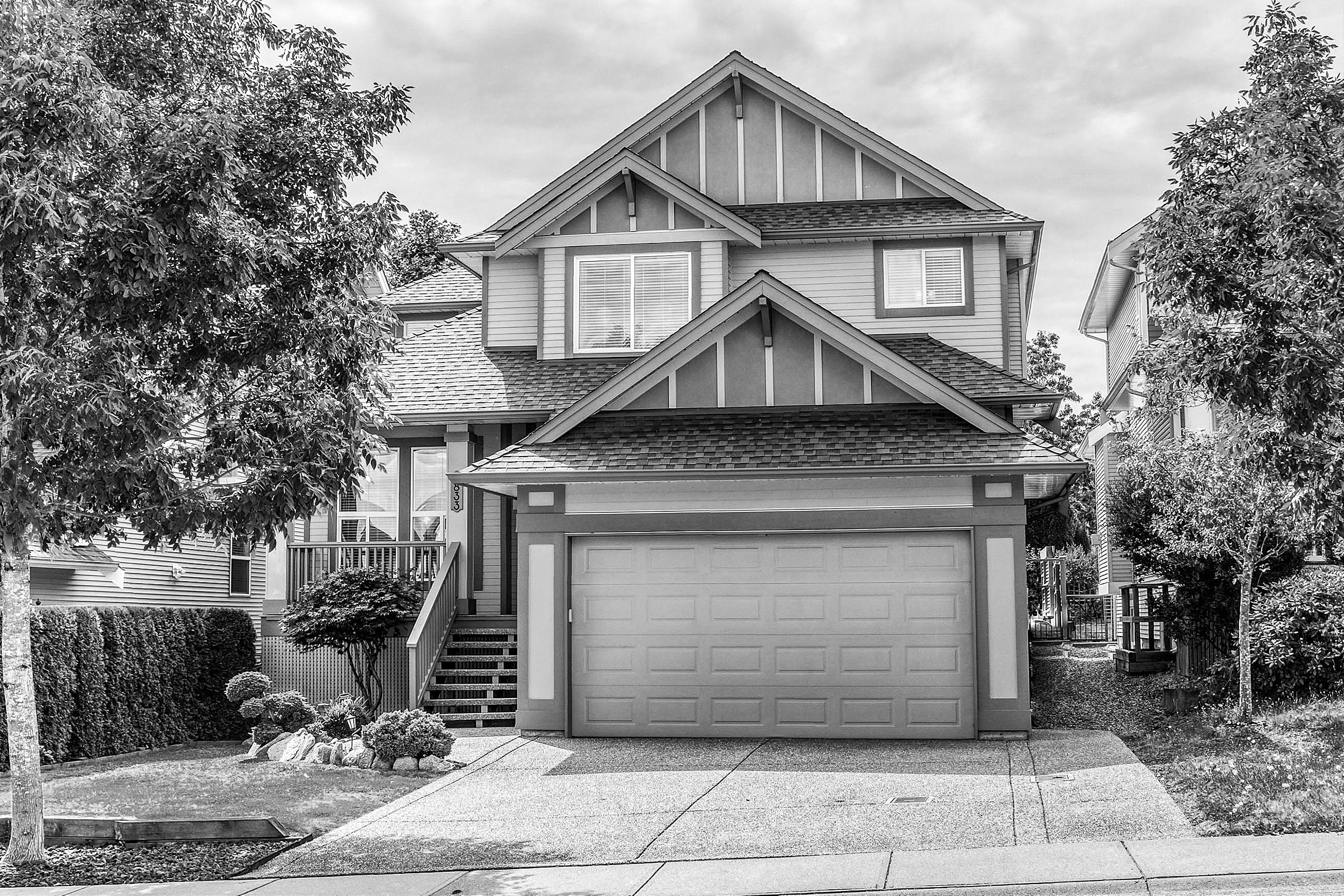 6833 196a Street, Willoughby Heights, Langley 2