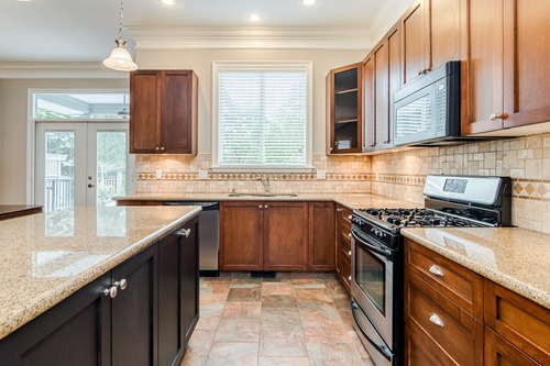 42930_17 at 6833 196a Street, Willoughby Heights, Langley