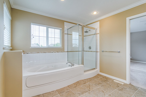 42930_28 at 6833 196a Street, Willoughby Heights, Langley