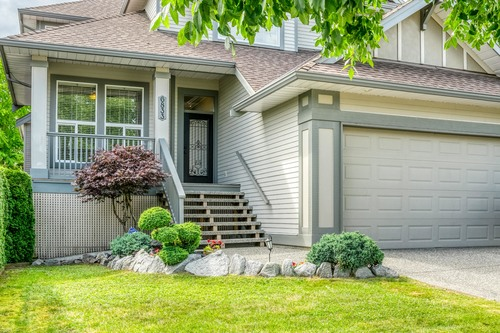 42930_3 at 6833 196a Street, Willoughby Heights, Langley