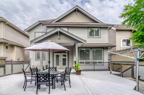 42930_38 at 6833 196a Street, Willoughby Heights, Langley