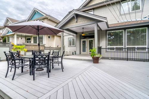 42930_39 at 6833 196a Street, Willoughby Heights, Langley