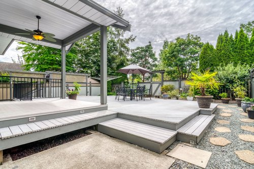 42930_42 at 6833 196a Street, Willoughby Heights, Langley