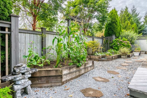 42930_44 at 6833 196a Street, Willoughby Heights, Langley