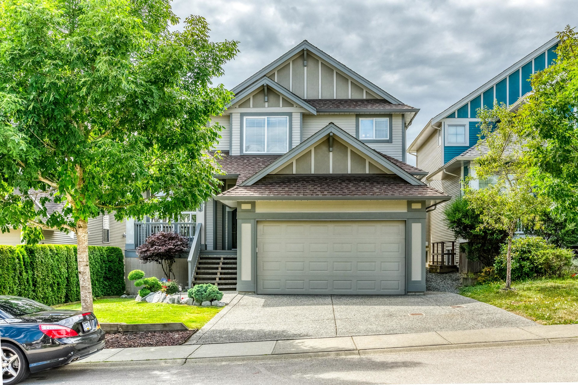 6833 196a Street, Willoughby Heights, Langley 1